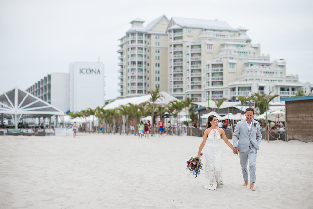 icona_diamond_beach_wedding_24.jpg