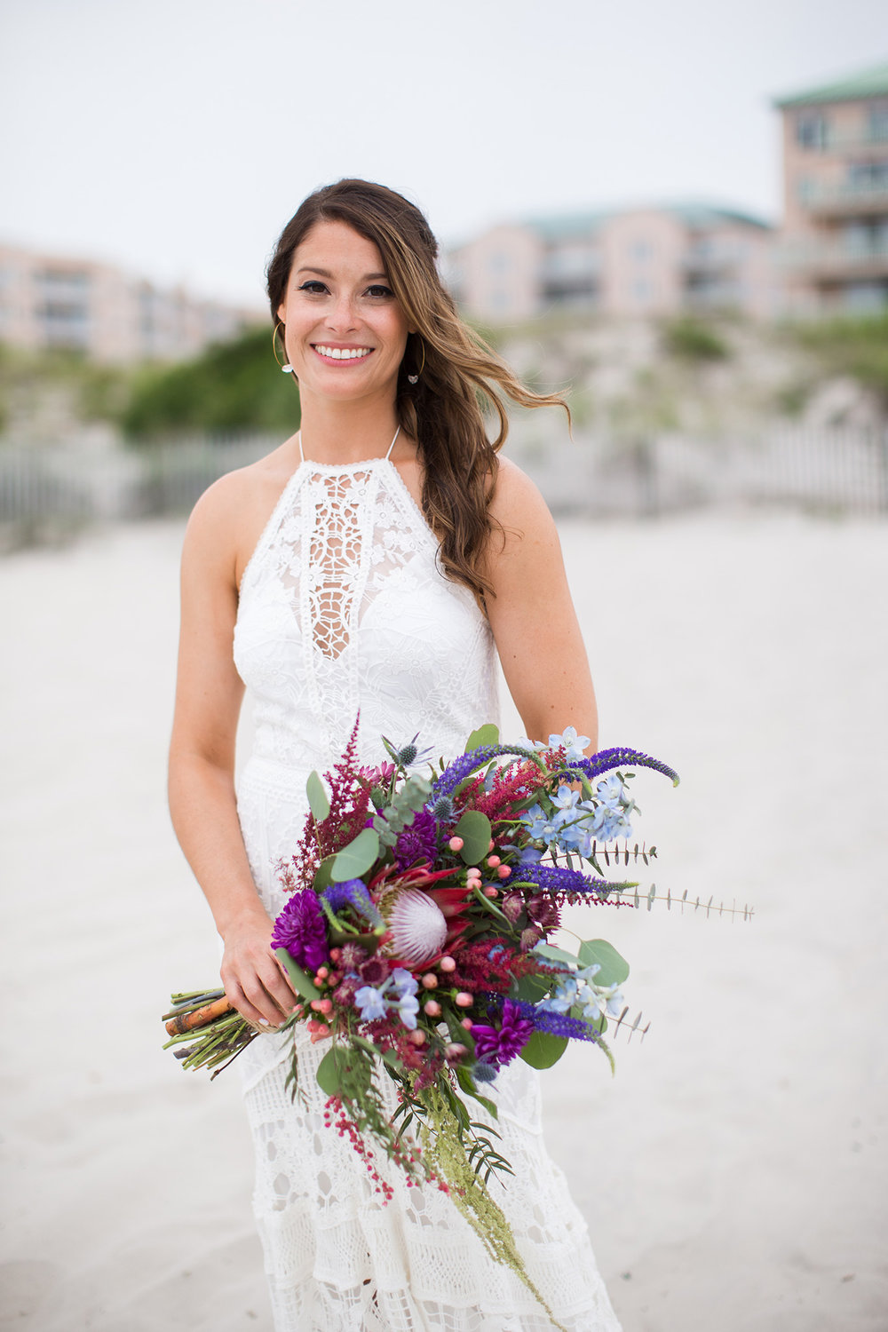 icona_diamond_beach_wedding_25.jpg