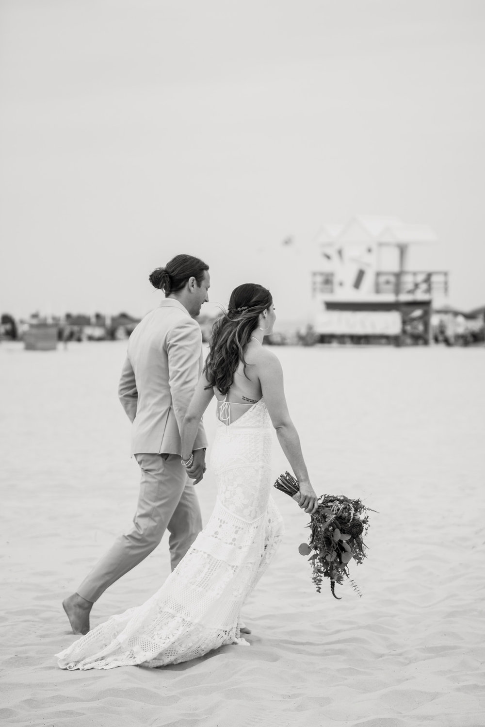 icona_diamond_beach_wedding_38.jpg