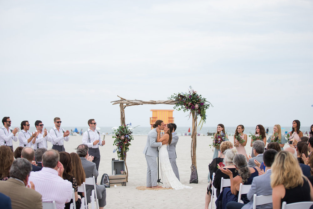icona_diamond_beach_wedding_40.jpg