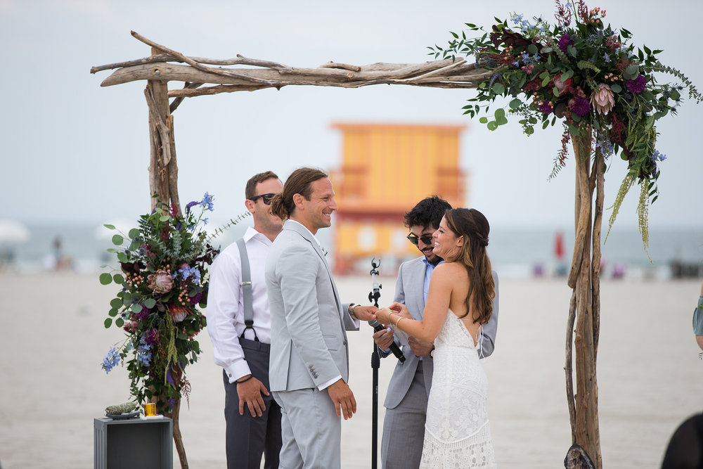 icona_diamond_beach_wedding_42.jpg