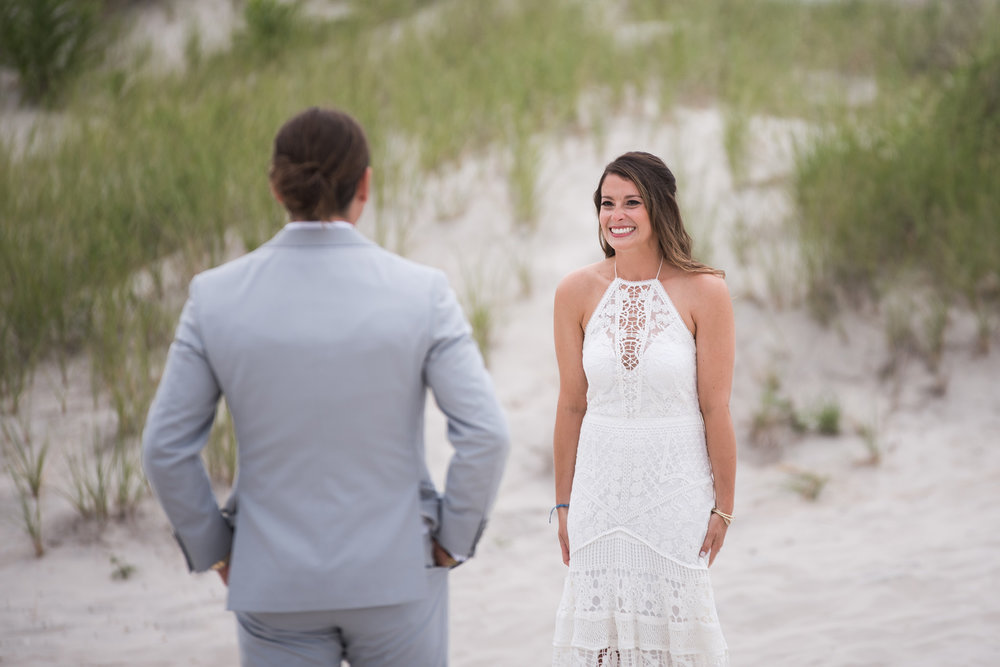icona_diamond_beach_wedding_43.jpg