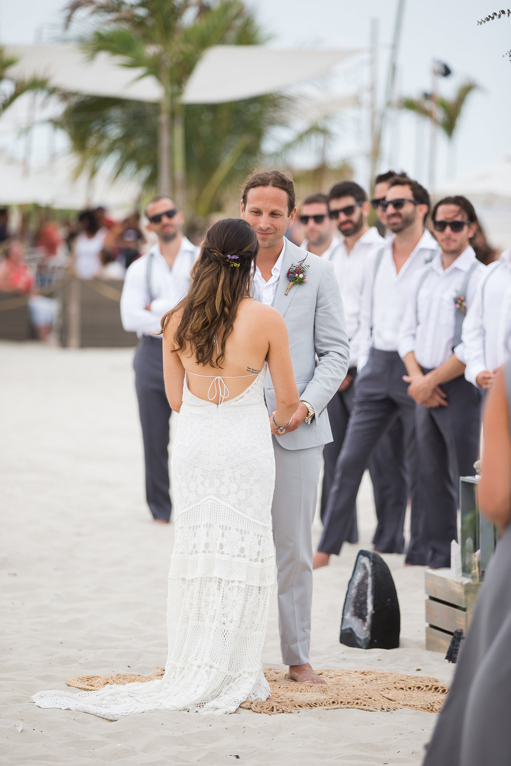 icona_diamond_beach_wedding_6.jpg
