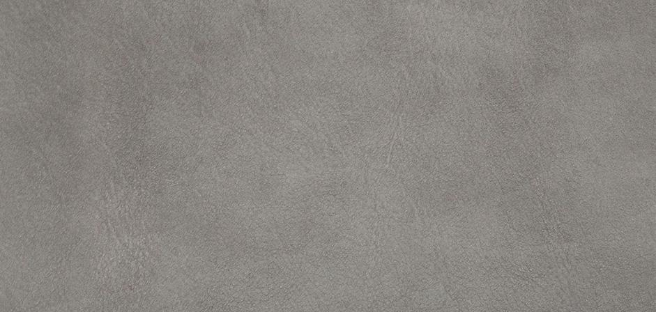 Vintage Leather Mist