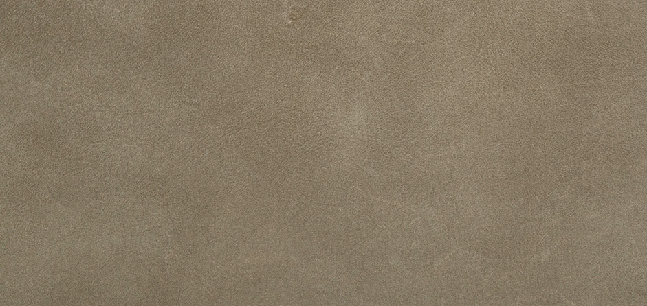 Vintage Leather Sand Dune