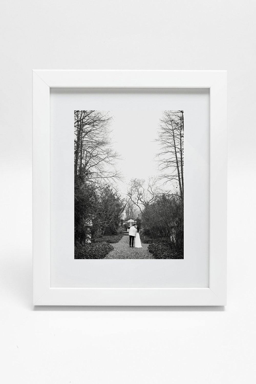 white_queensberry_frame.jpg