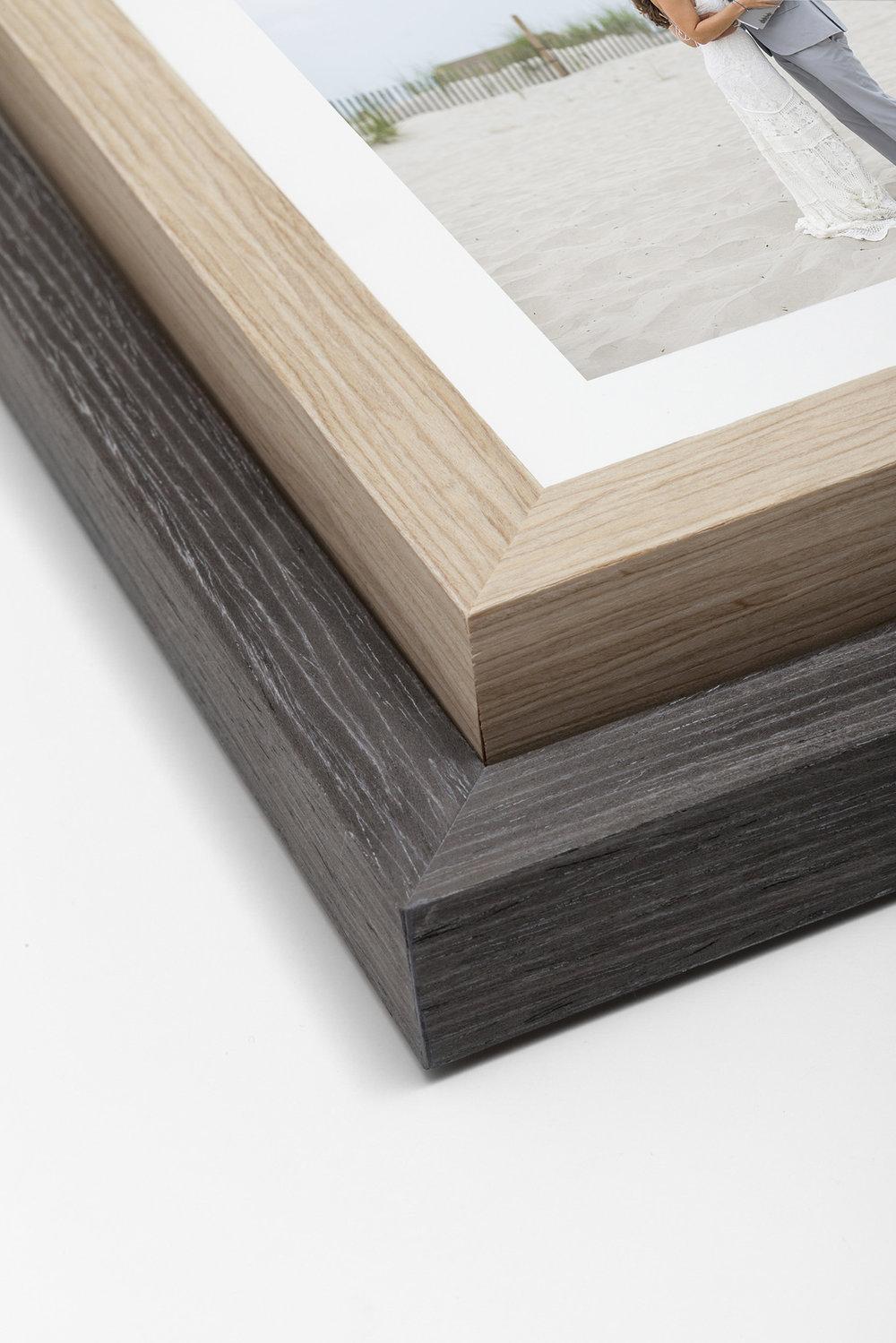 natural_wood_queensberry_frames_stack.jpg