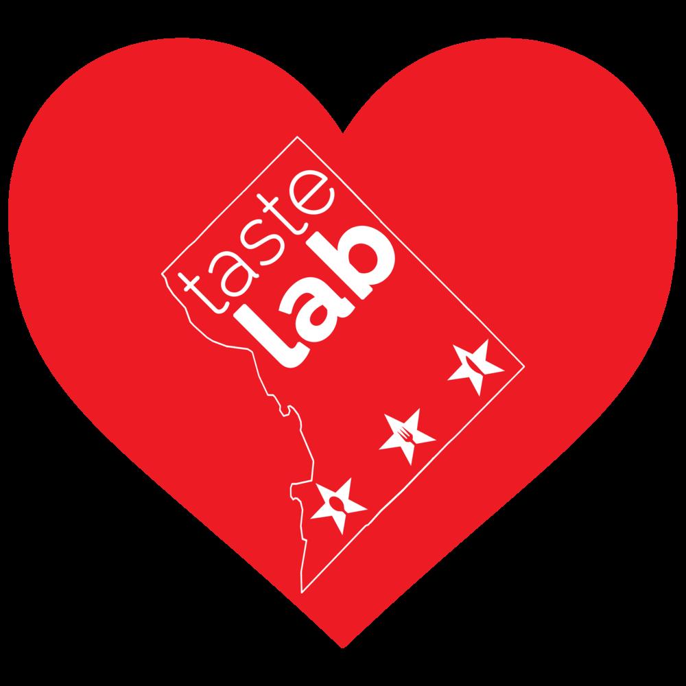 TasteLab Heart.png