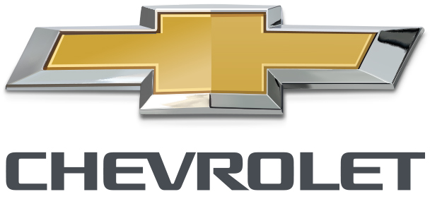 FNR-chevrolet-lockup-logo.jpg