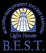 LHS_BEST_PROGRAM_Logo_2018-Vector-150.png