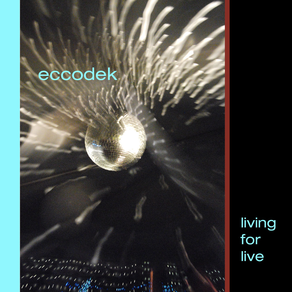 Living itunes cover2 copy 2.jpg