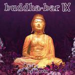 buddha bar 9.jpg
