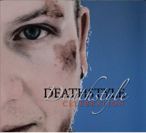 deathstyle-cover.jpg