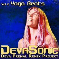 DevaSonic_Vol2-YogaBeats_200.jpg