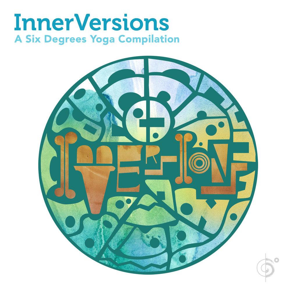 InnverVersions_1900x#34503F.jpg