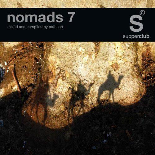 nomads7cover.jpg