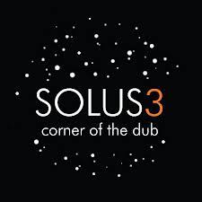 Solus 3.jpg