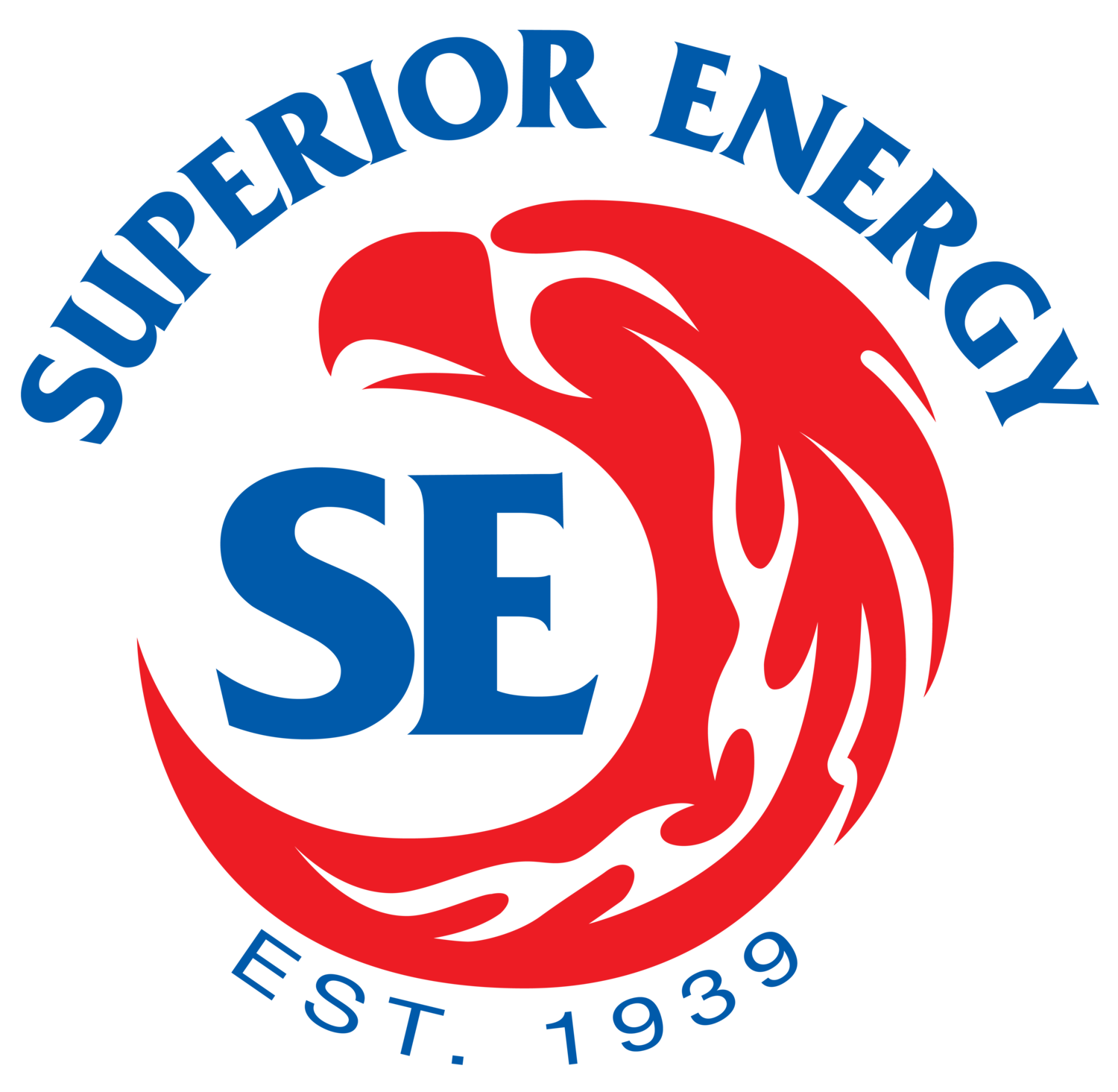 Superior Energy, LLC