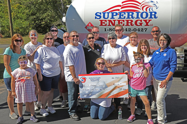 CHS-Superior+Energy-Sep+24+2017-Group+Photo-1163--300+dpi-Done.jpg