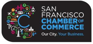 The Apothecarium is proud to be a member of the San Francisco Chamber of Commerce.