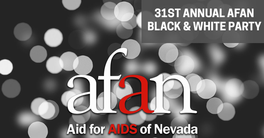 the apothecarium las vegas a recreational and medical cannabis dispensary discusses their sponsorship of the afan aid for aids of nevada 31st annual black and white party