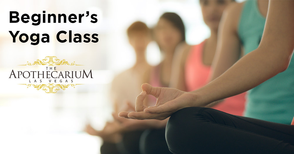 the apothecarium a medical and recreational cannabis dispensary discuss their free yoga class at body dance and fitness