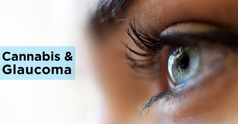 the apothecarium las vegas a medical and recreational marijuana dispensary discuss glaucoma