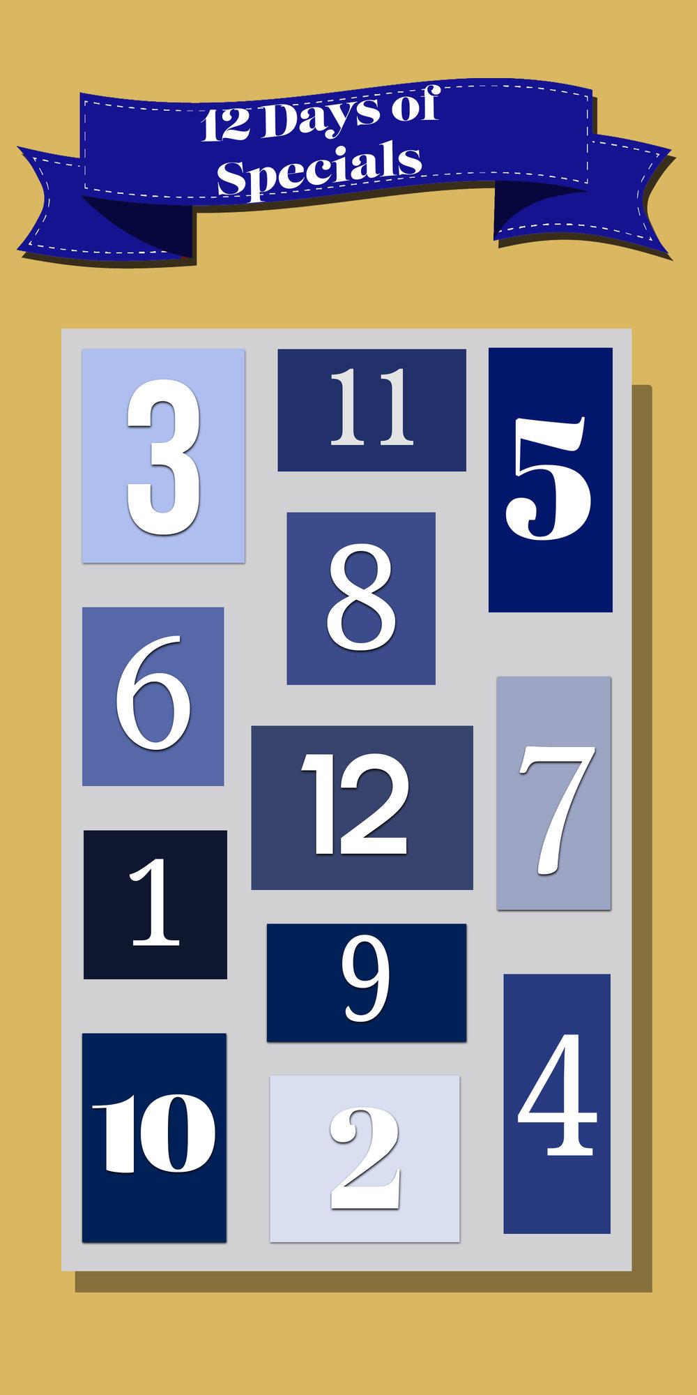12DaysOfSpecials.jpg