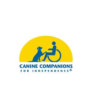 Canine_Companions_Logo.jpg