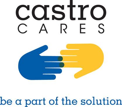 CastroCares_logo_RGB_72dpi_140918.jpg