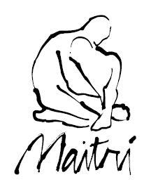 Maitri.jpg