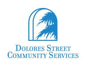 Dolores+Street+Community+Services+logo.jpg