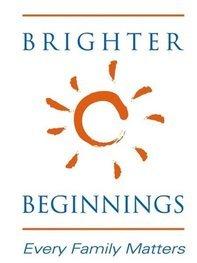 Brighter-Beginnings.jpg