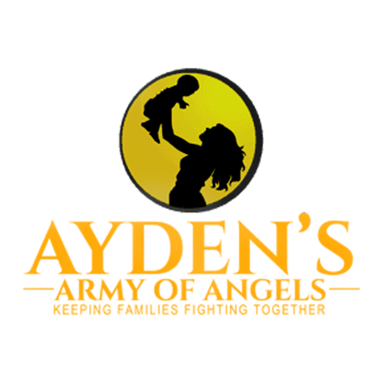 aydens_army_of_angels.png