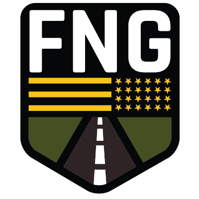 FNG.png