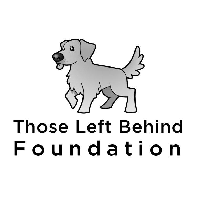 those_left_behind.jpg