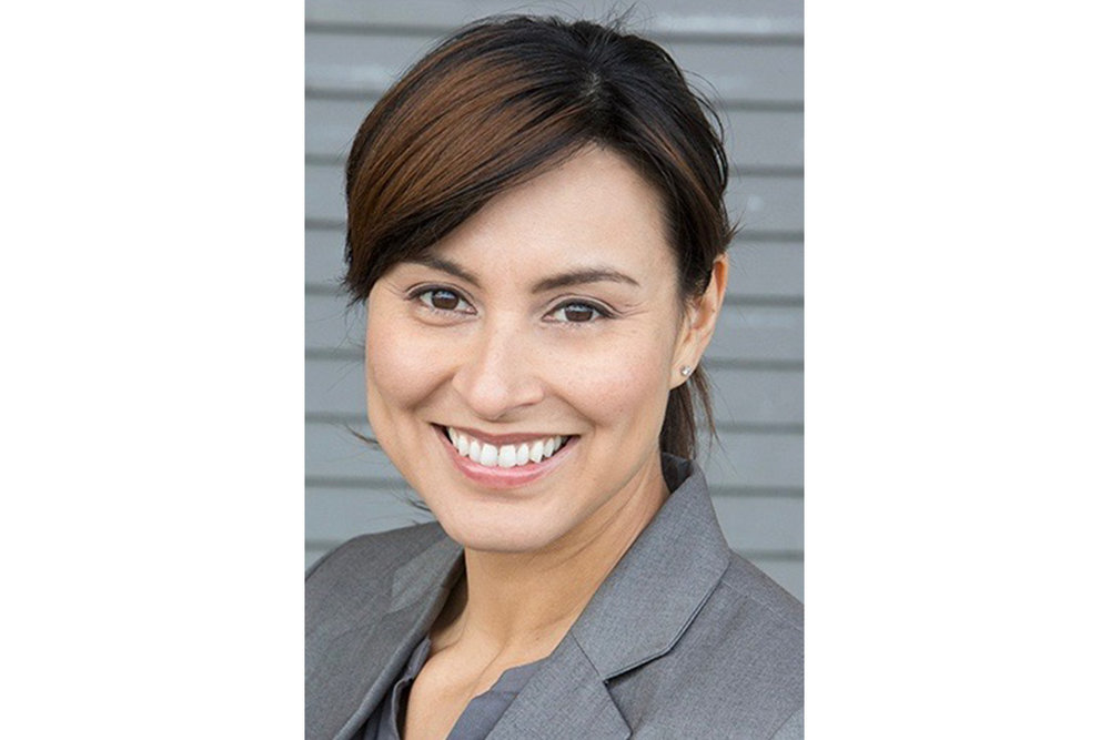 YNEZ CARRASCO: LICENSING AND COMPLIANCE REPRESENTATIVE, CA