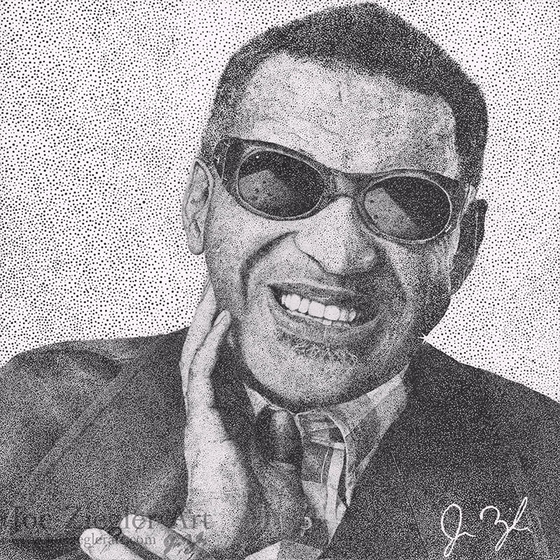 Ray-Charles-Finished2.jpg