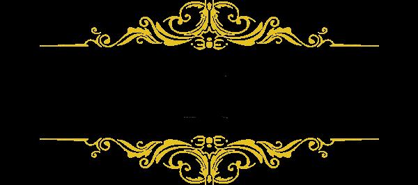 Apoth Logo copy.png