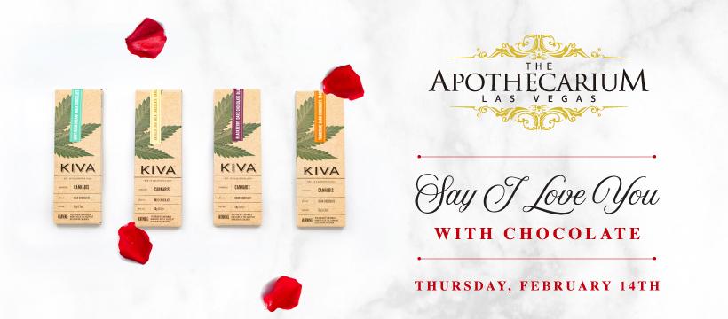 AP-Valentine-Kiva_FBcover.jpg