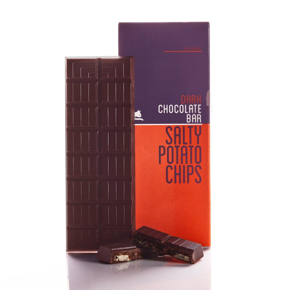 Salty Potato Chips-08072018-1210.jpg