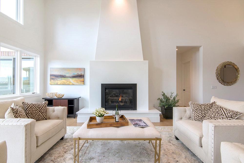 Master Interior Design Firenze. Jk Place Firenze Jk Duplex Junior ...