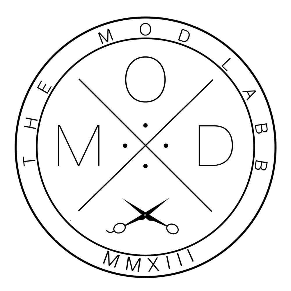 The Mod Labb