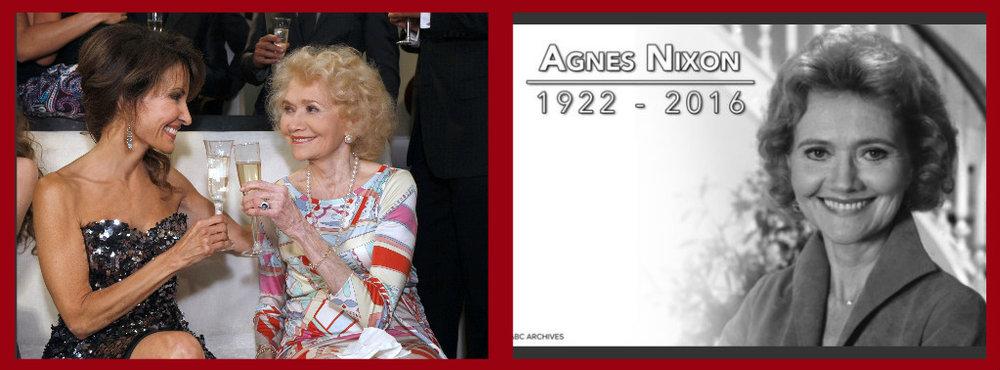 Agnes Nixon.jpg
