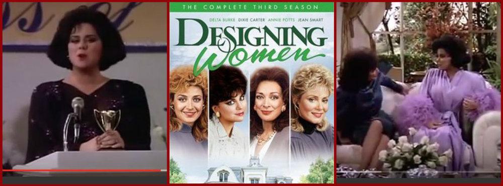 Designing Women.jpg