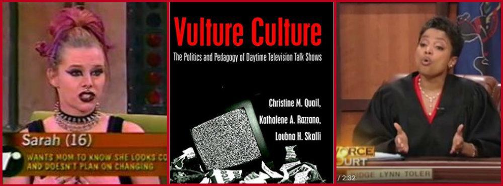 Vulture Culture.jpg