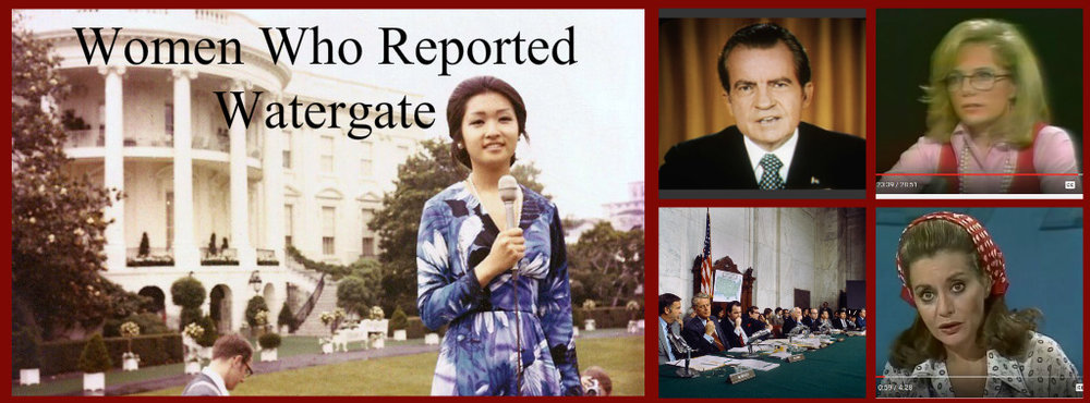 Women Reported Watergate.jpg