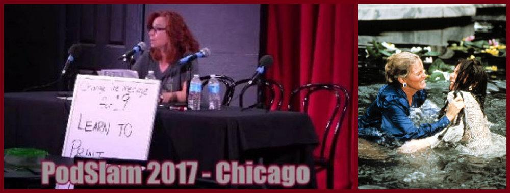 PodSlam 2017.jpg