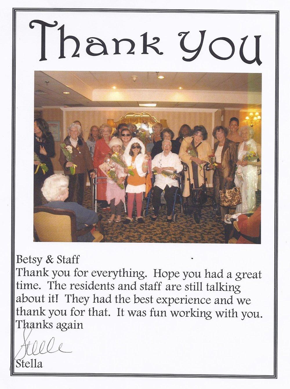 thanksregency.JPG