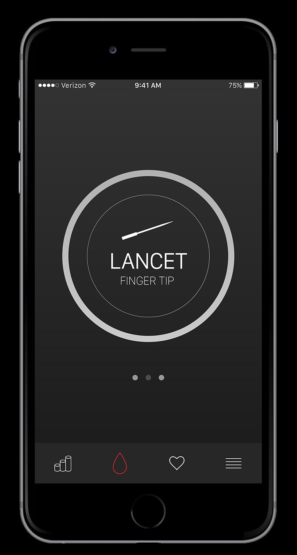 testing-lancet.png